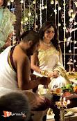Nagachaitanya Samanta Engagement Stills-thumbnail-12