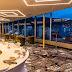 Salón estilo New York se lanza en el Hotel Clarion Bogotá Plaza