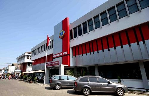Biaya Kuliah Universitas Sangga Buana Tahun 2018-2019