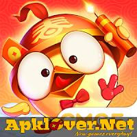Chicka Invasion APK