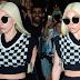 FOTOS HQ Y VIDEO: Lady Gaga saliendo de estudio de grabación en New York - 26/06/18