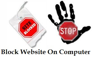 You-can-easily-block-any-website-on-your-computer-by-doing-simple-steps