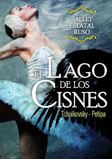http://www.euskalduna.eus/eventos/lago-los-cisnes-7-2/