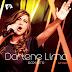 Darlene Lima - Acredito (PB)