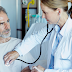Peningkatan Penderita Stroke Di Bekasi Semakin Banyak