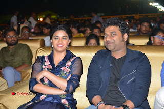 Nenu Local Audio Launch Stills  0220.JPG