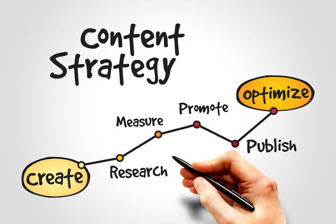How Can You Create Quality Content When You are not an Expert in the Industry?