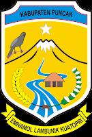 CPNS PEMKAB Kabupaten Puncak