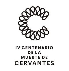 http://400cervantes.es/