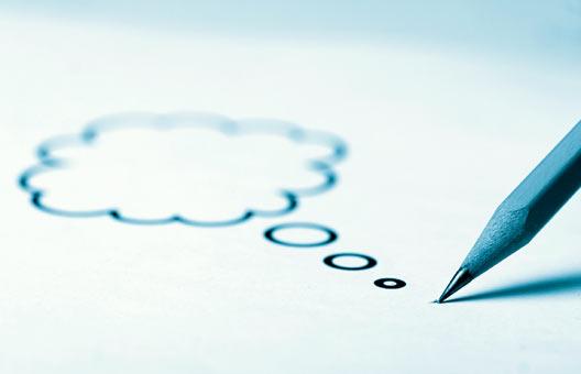 dusunce koprusu21 6 Düşünme Şapkası: Farklı açılardan kararlarınıza yaklaşmak
