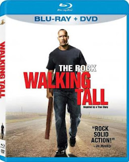 Walking Tall (2004) BRRip 480p 285MB Hindi Dubbed MKV