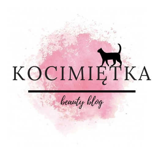 kocimiętka│beauty blog