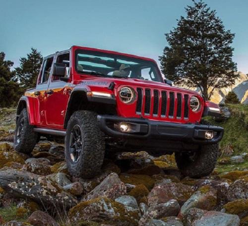 harga mobil jeep amerika serikat