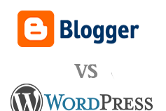 Blogger vs WordPress: Which is Better for You?
