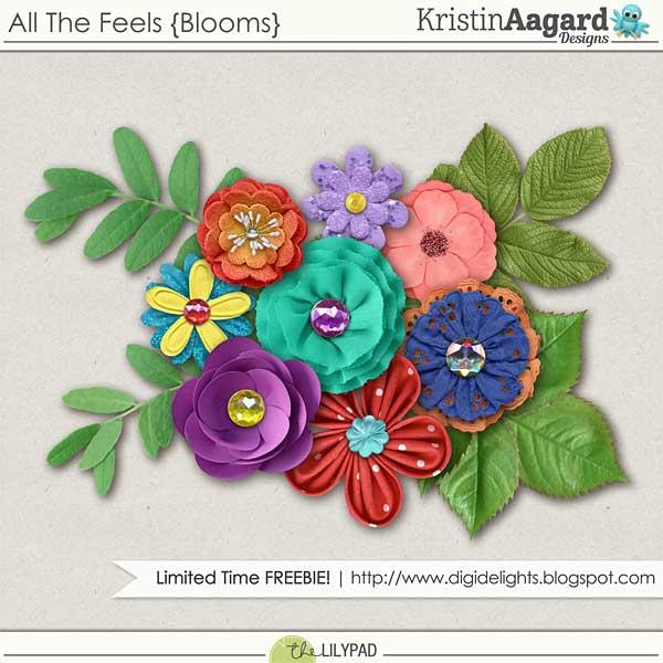 https://4.bp.blogspot.com/-IuJ_0gfu0dU/WQ0LfE9AASI/AAAAAAAALTE/ep4xXhzMhG4irh9t9yAq0Ew0BSzWD6zcQCLcB/s1600/_KAagard_AllTheFeels_Blooms_PVW.jpg