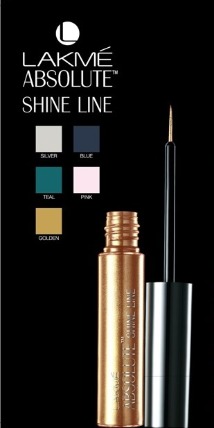 Limited Edition :Lakmé Absolute Royal | GingerSnaps