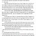 GIÁO TRÌNH - Nghiệp vụ ngân hàng thương mại (Full 5 chương)
