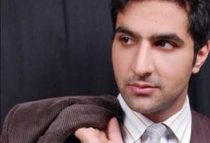Biodata Shaurya Singh (Pemeran Raja Todarmal)