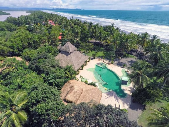 www.yourtravel.ooo-ustria-costa rica-country-should-you-visit-for-the-perfect-holiday