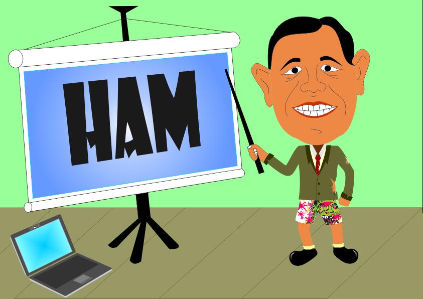 Contoh Kasus Pelanggaran Ham Dan Gambarnya Biodata Dan Foto Artis Terlengkap Bioartiskita Kasus Kasus Pelanggaran Ham Dan Upaya Penegakannya
