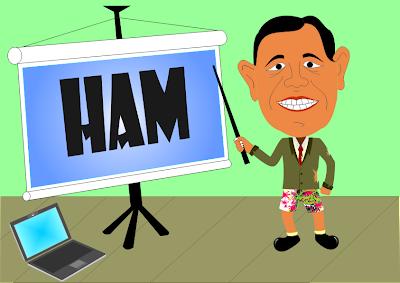 Kasus Pelanggaran Ham Di Indonesia Tahun 2013 Pengertian Ham Macam Macam Ham Contoh Pelanggaran Ham Kasus Kasus Pelanggaran Ham