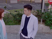 SINOPSIS Behind Your Smile Episode 9 PART 1