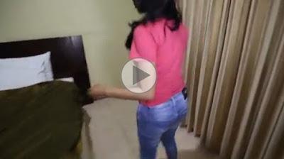 HEBOH !! Video Porno Berjudul Asd Ria From Bali