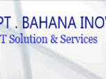 Lowongan Kerja Terbaru PT BIA Desember 2016