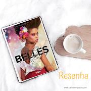 Resenha | Belles - Dhonielle Clayton