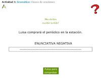 http://www.ceiploreto.es/sugerencias/A_1/Recursosdidacticos/TERCERO/datos/02_Lengua/datos/rdi/U14/04.htm