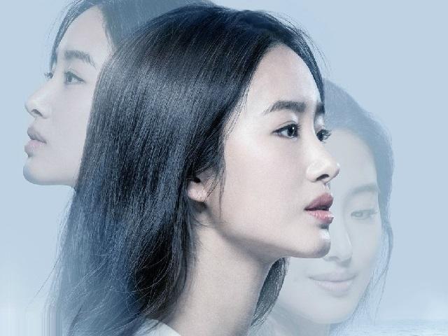 http://ssw5.blogspot.com.au/2017/10/Whoisthemostbeautiful2017BeijingFilmschoolbeautyNewgenerationgoddessZhengShuang.html#.We1a4dKWZD_