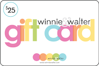 https://www.winniewalter.com/collections/all
