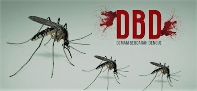 Ilustrasi DBD