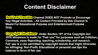 disclaimer description youtube,disclaimer description youtube,copyright disclaimer under section 107 of the copyright act 1976 youtube