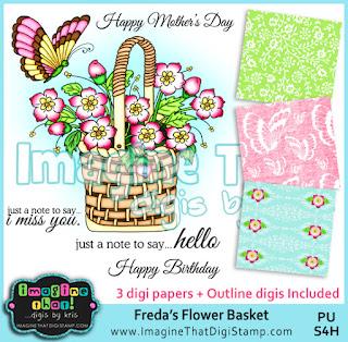 http://www.imaginethatdigistamp.com/store/p774/Freda%27s_Flower_Basket.html