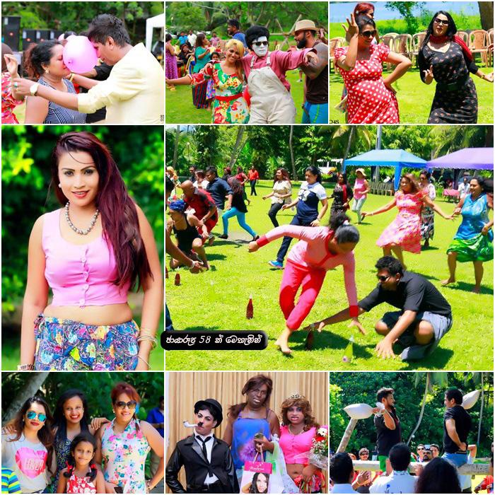 http://www.gallery.gossiplankanews.com/event/beauticians-avurudu-celebration-2016.html
