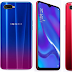 Oppo K1 first sale today: Oppo K1 price in India set at Rs 16,990; sale starts at 12pm IST on Flipkart