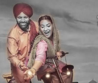 https://www.meritanhai.com/2018/10/all-about-of-laatu-punjabi-movie-full.html
