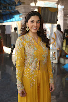 Mehreen Kaur Latest Photos HeyAndhra.com