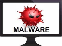 10-Alat-Penghapus-Malware-Terbaik-Untuk-Windows-PC