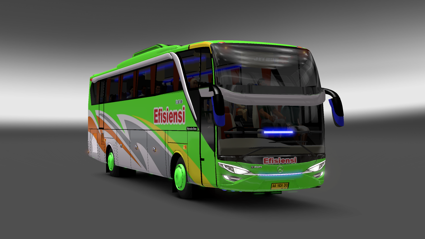v1.23 bus download shd indonesia ets2 mod