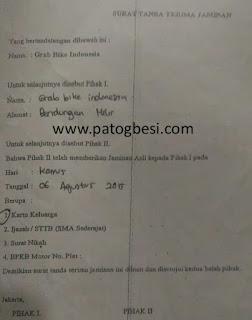 www.patogbesi.com