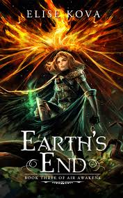 https://www.goodreads.com/book/show/26760091-earth-s-end?ac=1&from_search=true