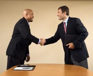 اساليب التفاوض للمحترف