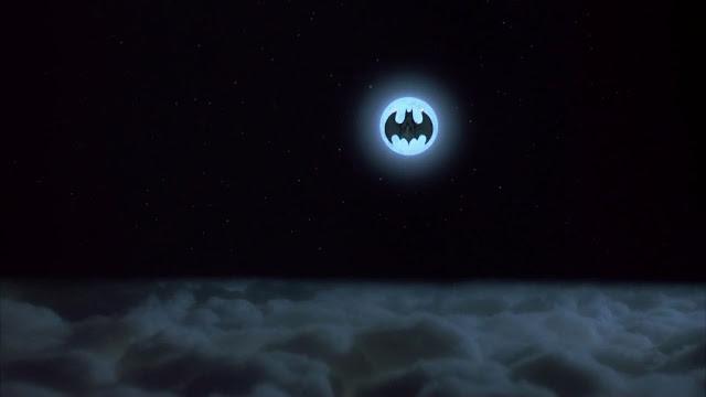 Cue By Cue Film Music Narratives Batman Elfman 1989