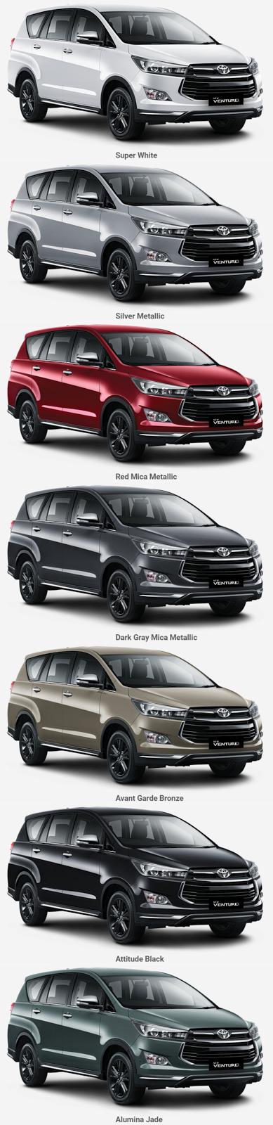 warna-mobil-new-Venturer