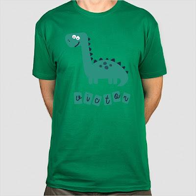 https://www.dezuu.es/camisetas-dinosaurio-nombre-personalizado-c20