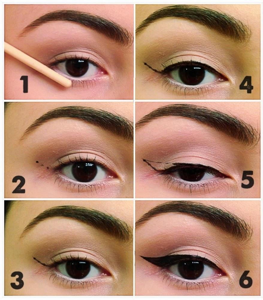 Download tutorial video how to perfect winged eyeliner tutorial bc download tutorial video how to perfect winged eyeliner tutorial baditri Image collections