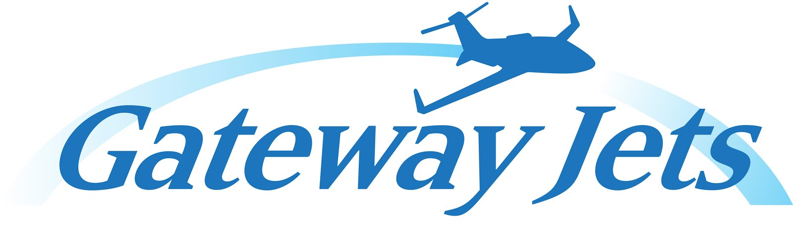 Gateway Jets Is Your Aircraft Management Choice in St. Louis