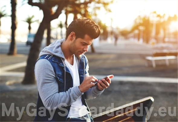 Online-dating für 40 dinge